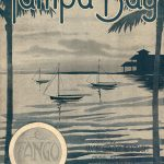 Tampa Bay Tango