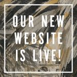 New Castle Ragtime Company website is live!
