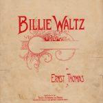 Billie Waltz