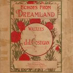 Echoes from Dreamland